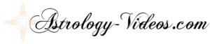 Astrology-Videos.com